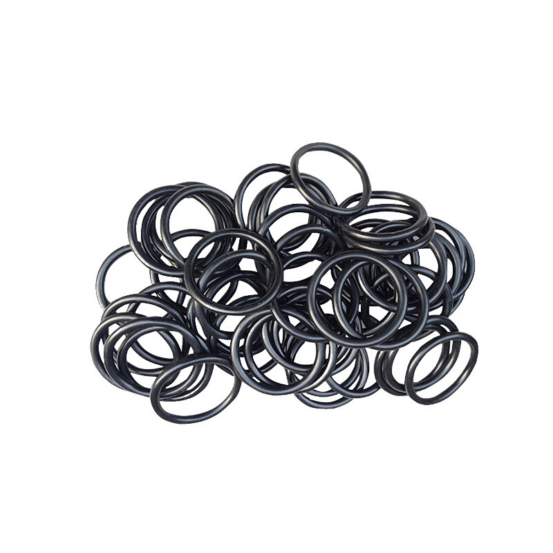 50PCS O Rings Brushless Motor Ppropeller Protector Aprons For RC Airplane F3P Flying