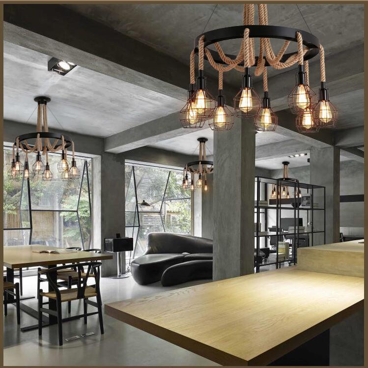clube, restaurante, sala de estar, varanda, corredores
