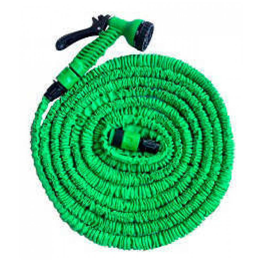 Home & Garden Garden Supplies Watering & Irrigation Garden Hoses & Reels GARDENA 848457