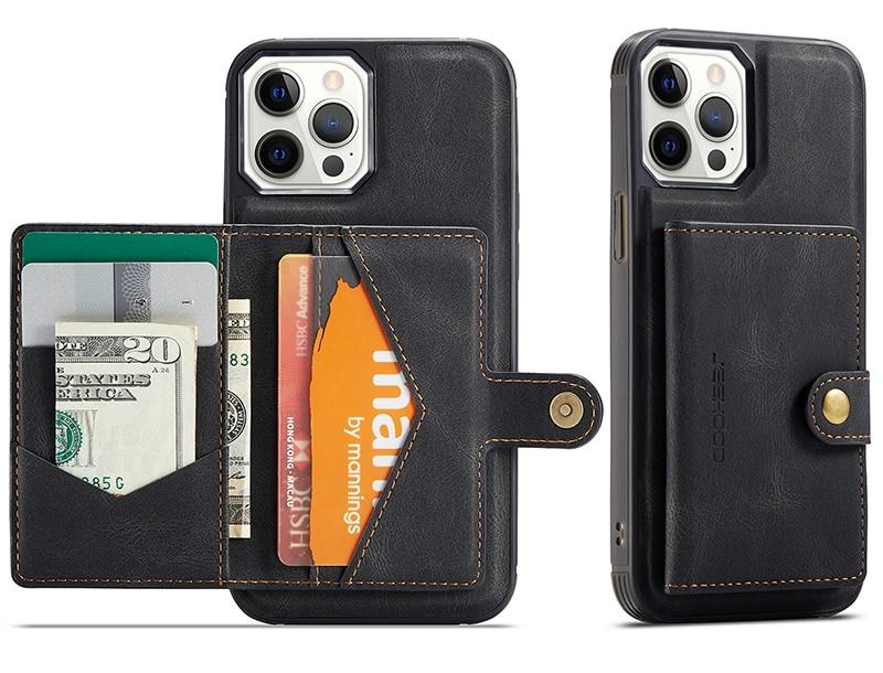 iphone 12 pro max case  5