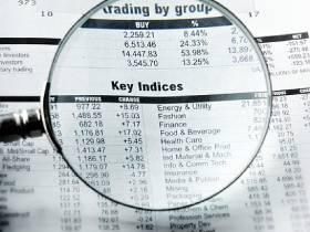 商业银行压力测试指引