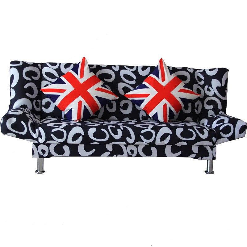 Folding Moderno Para Kanepe Meble Do Salonu Meubel Recliner Sala Puff Asiento Mueble Set Living Room Furniture Mobilya Sofa Bed