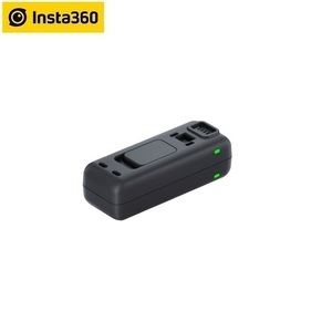 Charger For Insta360 One R Fast Charge Hub Charger Accessories