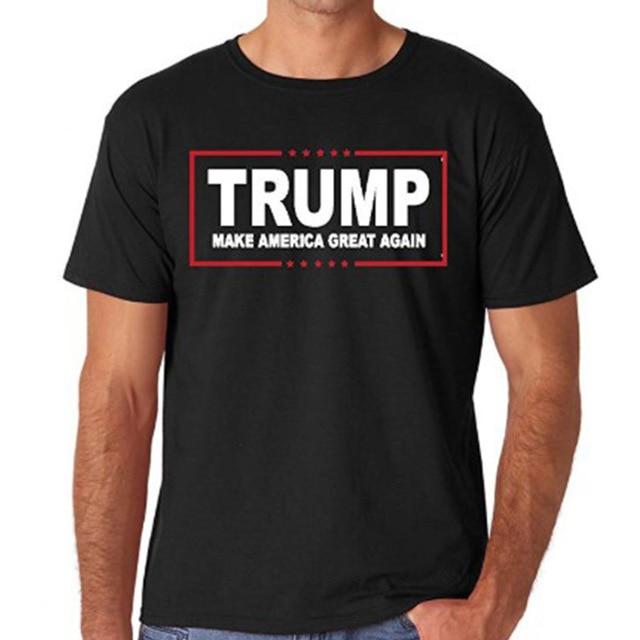 President-USA-Donald-Trump-Keep-America-Great-2020-Republican-T-Shirt-For-Man-Woman-Summer-Short.jpg_640x640 (7)