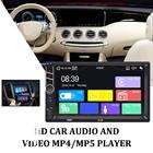 New 7 Inch Car HD To...