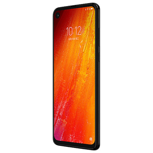 Image 5 - הגלובלי Rom מוטורולה Moto P50 Smartphone 6.34 2520x1080 6GB 128GB NFC טביעות אצבע 48MP 25 MP 3500mAh אנדרואיד 9 נייד טלפון