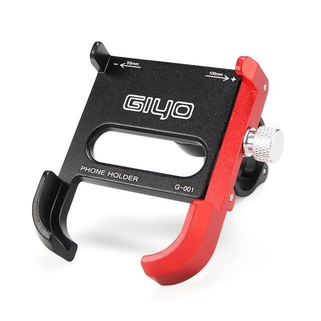 GIYO-Aluminum-Alloy-Bicycle-Phone-Holder-Mountain-Road-Bike-Handlebar-Clip-Stand-Mount-Bike-MTB-Smartphone.jpg_640x640 (2)
