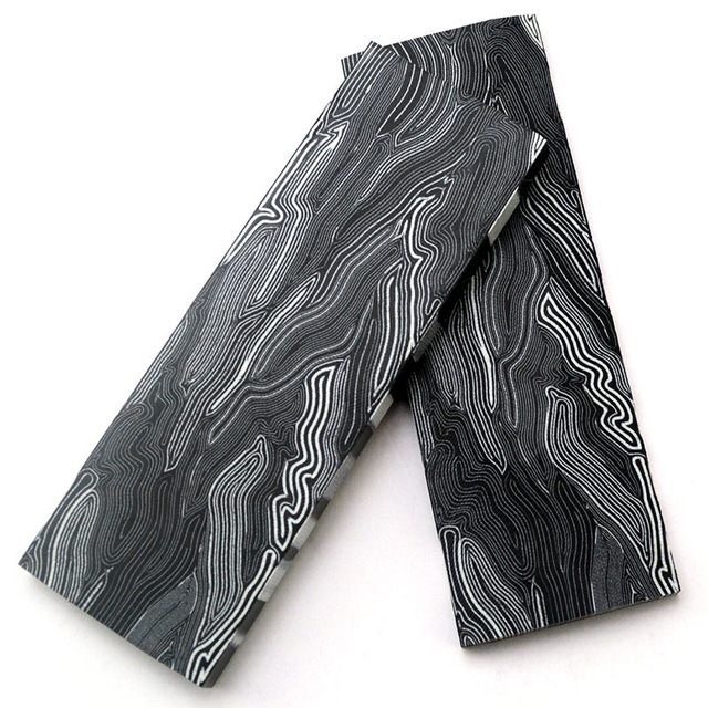 2Pcs-G10-Micarta-Template-Board-Sheet-Damascus-Canvas-material-For-DIY-Knife-handle-Craft-Supplies-130X45X8mm.jpg_640x640