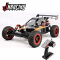 ROFUN ROVAN SLT 360 4WD gas powered off-road RC toy vehicle with 36cc 2 stroke engine