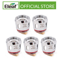 [RU/US] Originale Eleaf HW bobina testa HW M2/HW N2 0.2ohm Testa 40w 90w per iJust 21700 kit/iSitck Della Miscela Kit Sigaretta Elettronica