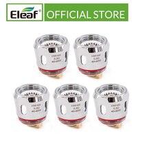 [RU/US] iJust 21700 키트/iSitck 믹스 키트 전자 담배에 대 한 원래 Eleaf HW 코일 머리 HW M2/HW N2 0.2ohm 머리 40w 90w