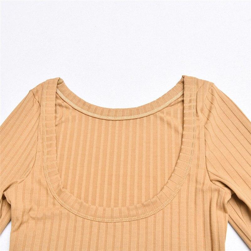 long sleeve bodysuit women21