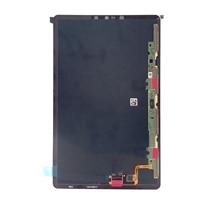 galaxy s4 Shyueda Original For Samsung Galaxy Tab S4 10.5 SM-T830 (Wi-Fi) Super AMOLED 1600x2560 LCD Display Touch Screen Digitizer (2)