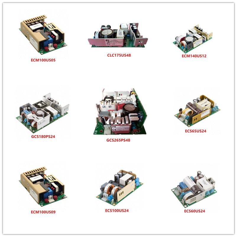 ECM100US05| ECM100US33| ECM100US09| CLC175US48| ECM140US12| GCS180PS24| ECS100US48| ECS100US24| GCS265PS48| ECS65US24| ECS60US24
