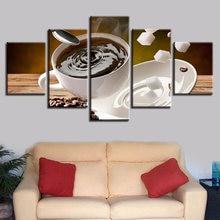 Модульный холст hd ПЕЧАТЬ Плакаты домашний декор настенные художественные