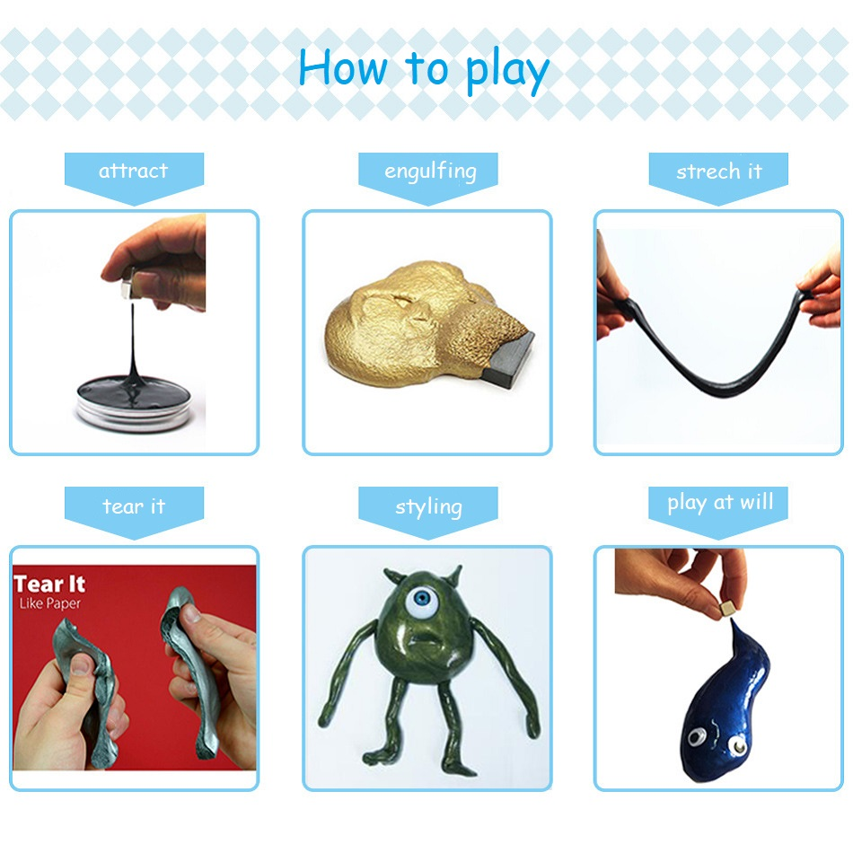 Slime-Magnetic-Putty-Hand-Plasticine-Toys-Polymer-Clay-DIY-Toys-Play-Dough-for-Children-Kids-Adult