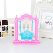 loles Dolls Swing Toys For Accessories Baby Best Gifts