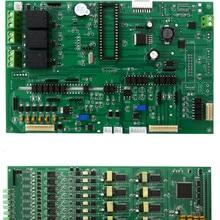 PCBA жгуты проводов заказной клеммный кабель Подгонянный шнур питания клавиатура по индивидуальному заказу Цитата список деталей источник обслуживания