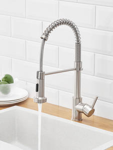Accipiter Faucet-Tap Taps Mixer Torneira Kitchen-Sink-Faucets Crane Brass-Basin Hot-And-Cold-Water