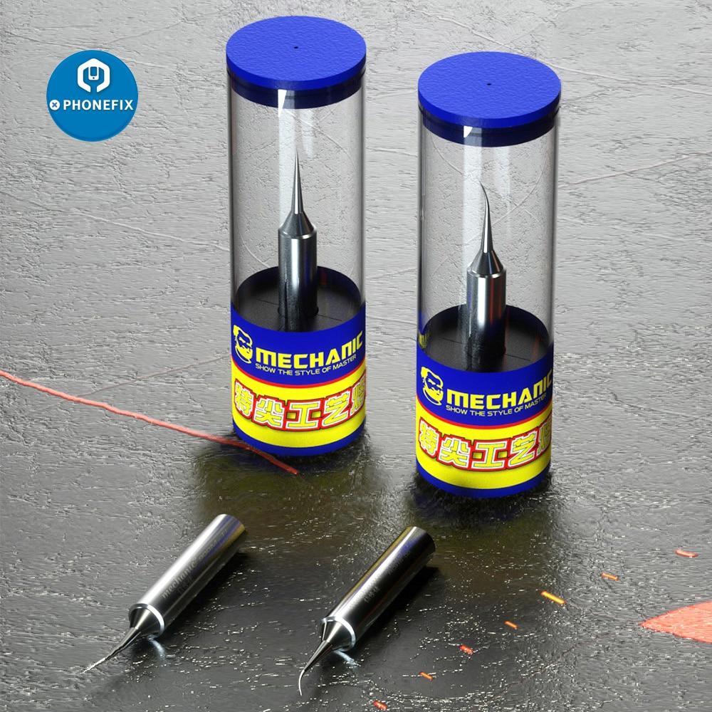 Tin Wires phone repairing accessories Instrument Repair Tools  Solder Wire Pen