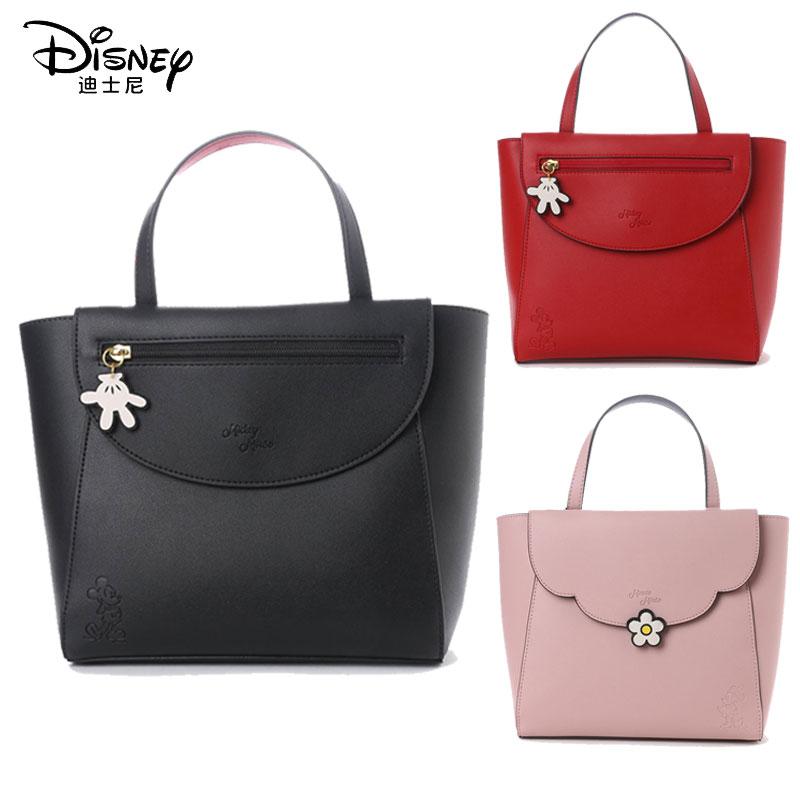 Messenger Bag Authentic Handbag Purse