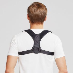 Brace Support Belt Back Postur