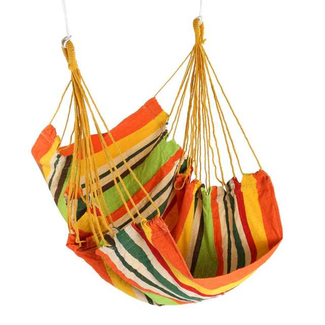 Hanging Hammock Chair  4