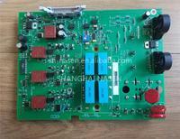 KONE aufzug stick V3F16L innere bord ES_MCD 713932H06 KM713930G01 713930G01-in Gebäudeautomation aus Sicherheit und Schutz bei