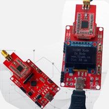 BP-400 Único Uwb Módulo 400 Metros de Ultra-longa Ultra-banda larga Interior Que Vão Variando Módulo de Posicionamento Dwm1000 Uwb