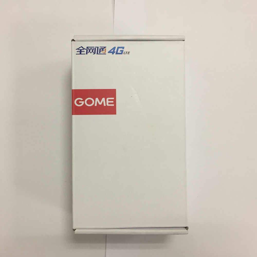 """هاتف ذكي GOME C51 4G LTE 2G RAM 16G ROM 5.0 """"1280x720 MSM8909 رباعية النواة 5.0MP + 2.0MP أندرويد 7.1 2000mAh هواتف محمولة"""