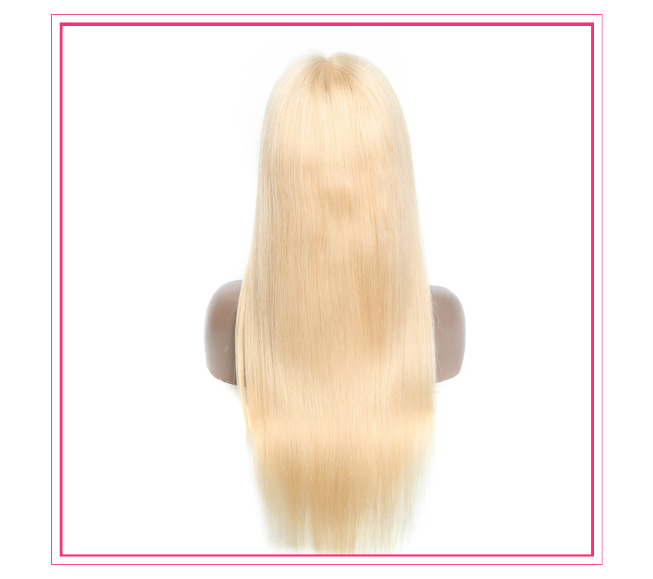 13x4 lace front wig (21)