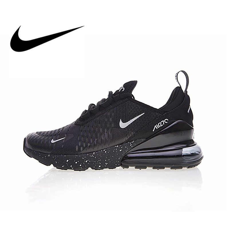Recién Llegado Oferta Zapatos Hombre Y Mujer Nike Air Max 90