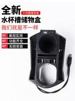 https://ae01.alicdn.com/kf/H48c5a39f692f4e6cafa34477a942b7886/Honda-s-10th-Civic-2016-2020-Civic-FC1-Central.jpg