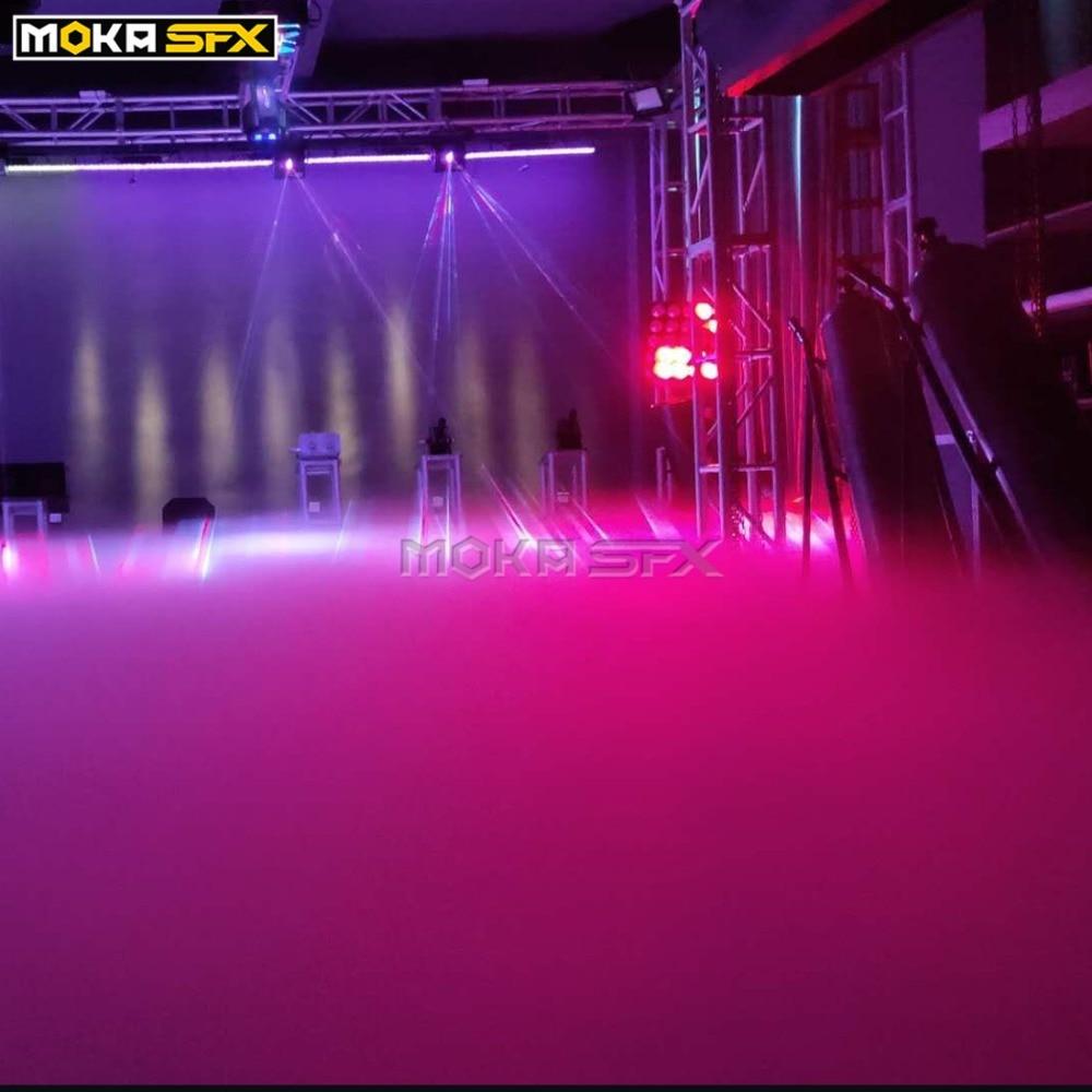 fog machine (2)
