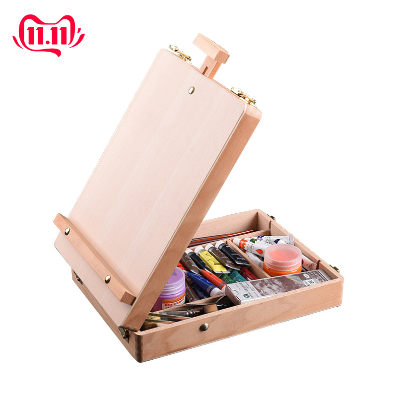 Wooden Easel for Painting…