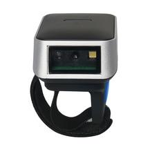 mini portable scanner, ios barcode scanner, inventory scanner, handheld scanner portable, bar code scanner galvo scanner