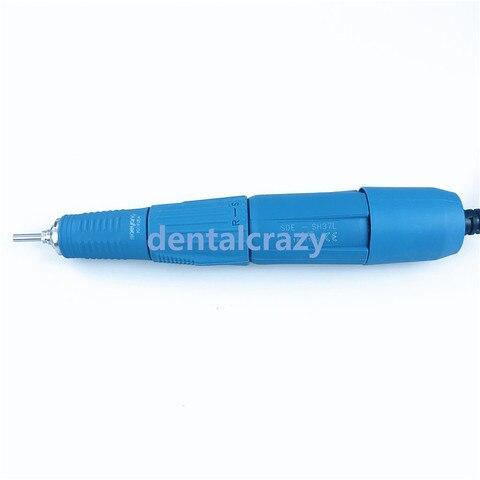 laboratorio dentalmecanico aquipment consumiveis