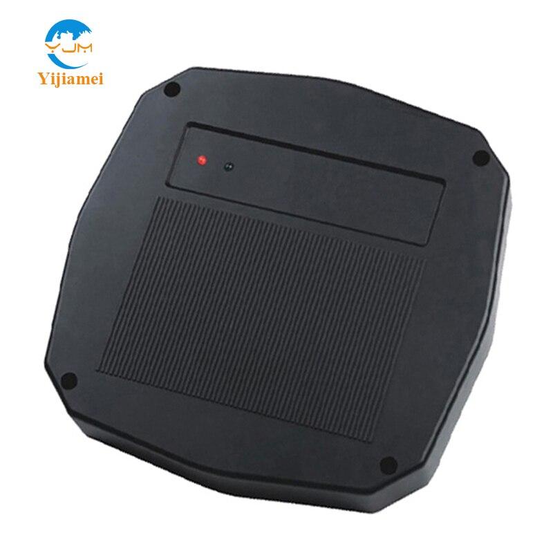 125Khz Long range rfid reader up to  1meter reading distance for car parking