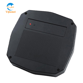 цены 125Khz Long range rfid reader up to  1meter reading distance for car parking