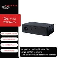 Zetta Z82 1 month motion detection 1080p star light sensor DVR working through car windows cctv cam camera