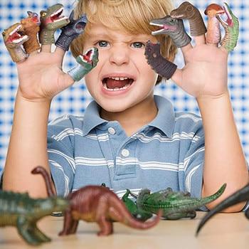 Купон Мамам и детям, игрушки в dangaaa Store со скидкой от alideals