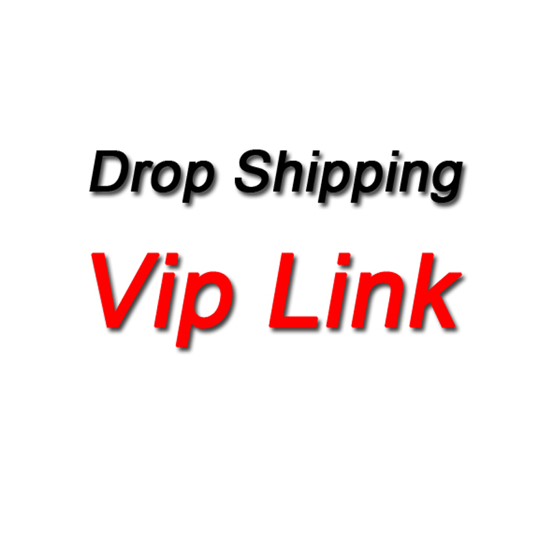 Vip Link(By Drop Shipping!)