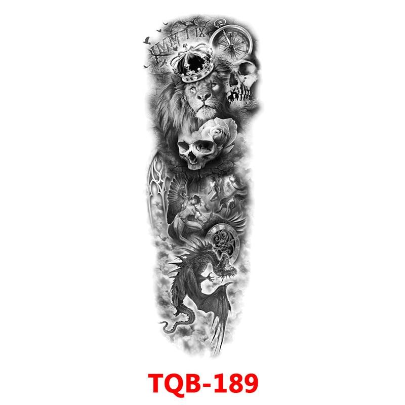 313037_no-logo_313037-2-29-g