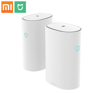 2PCS/Set Xiaomi Mi Router Mesh