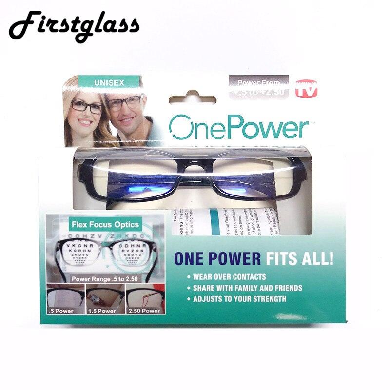 Pander mais novo mulifocal uma potência leitores de alta qualidade feminino masculino ajuste automático óculos de leitura bifocal + 50 a 250 dropshipping