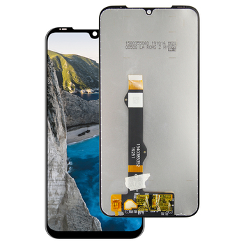"""AAA Quality 6.2"""" For ULEFONE ARMOR 6 LCD Display+Touch Screen Digitizer Assembly 100% Original New LCD+Touch Digitizer for ARMOR"""