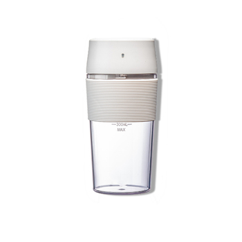 цена на SUSWEETLIFE Portable juice cup household small Juicer mixing mini portable fruit juice cup portable portable fruit juice cup