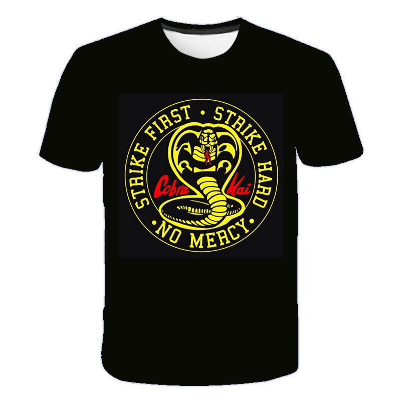 2021 verão cobra padrão impressão 3d camiseta masculina moda masculina e feminina textura macia casual oversized camiseta