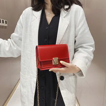 2019 New Crossbody Bags for Women Fashion Ladies Messengers Clutch Designer Small Shoulder Zipper Female
