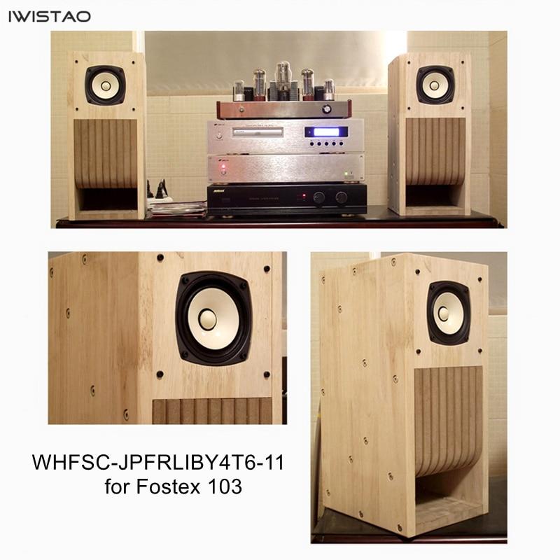 WHFSC-JPFRLIBY4T6(fs103)